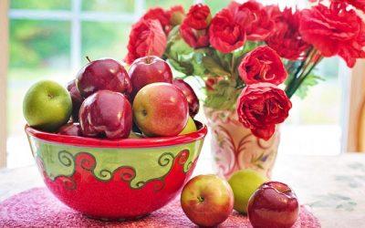 apples-2906457_640